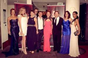 sweet charity melbourne cast