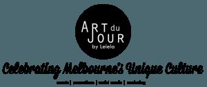 ADJ-Celebrating-Melb-logo-black
