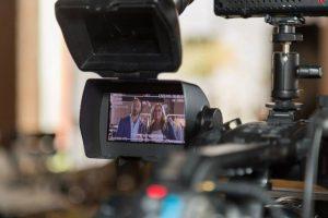 Celeste Billinge's Le Boutique interview by Media Strikes Back
