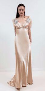 Leiela Sophia gown