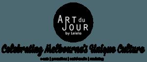 ADJ-Celebrating-Melb-logo-black-email