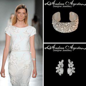 Andrea Agosta Designer Jewellery