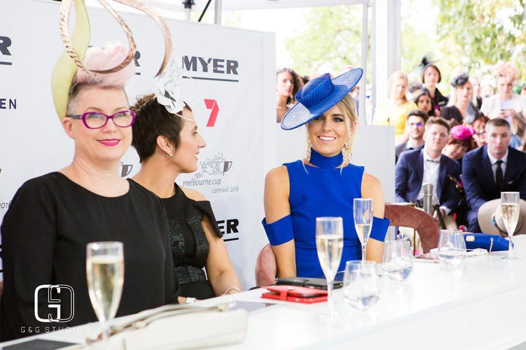 fashion-designer-awards-melbourne