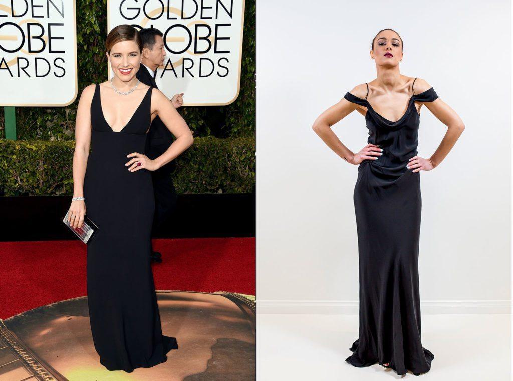 designer-black-dresses-melbourne