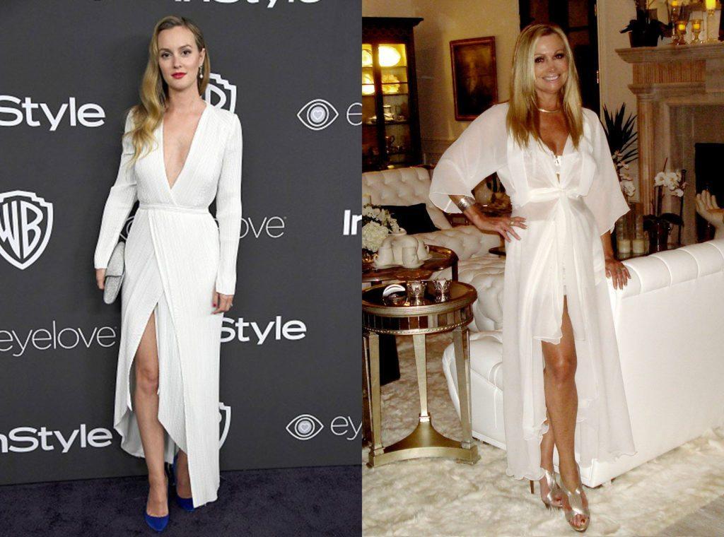 golden-globes-designer-white-gown