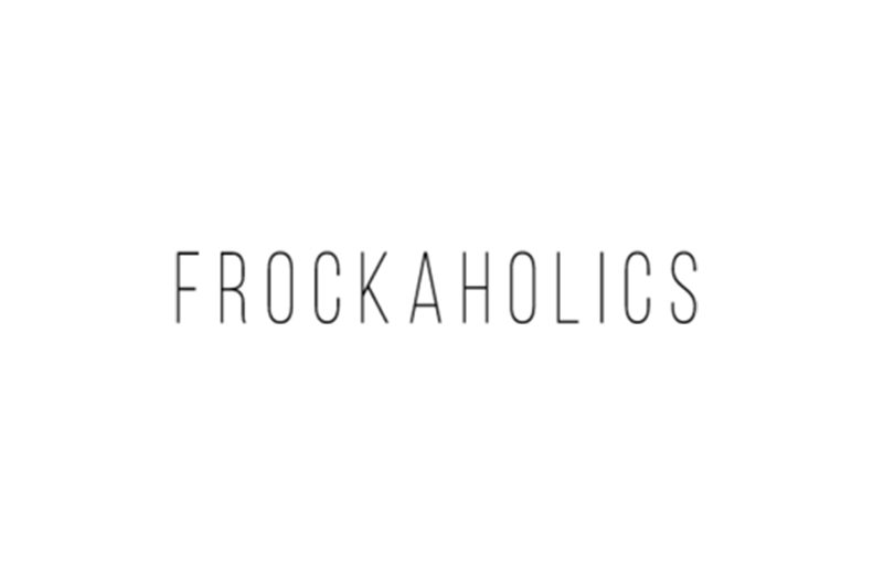 buy Lucy Laurita dresses at Frockaholics