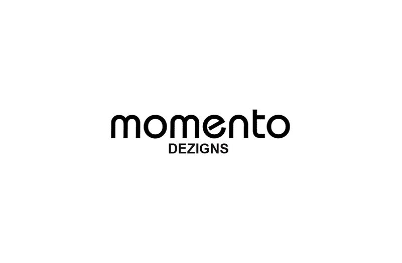 buy Lucy Laurita at Momento Designz