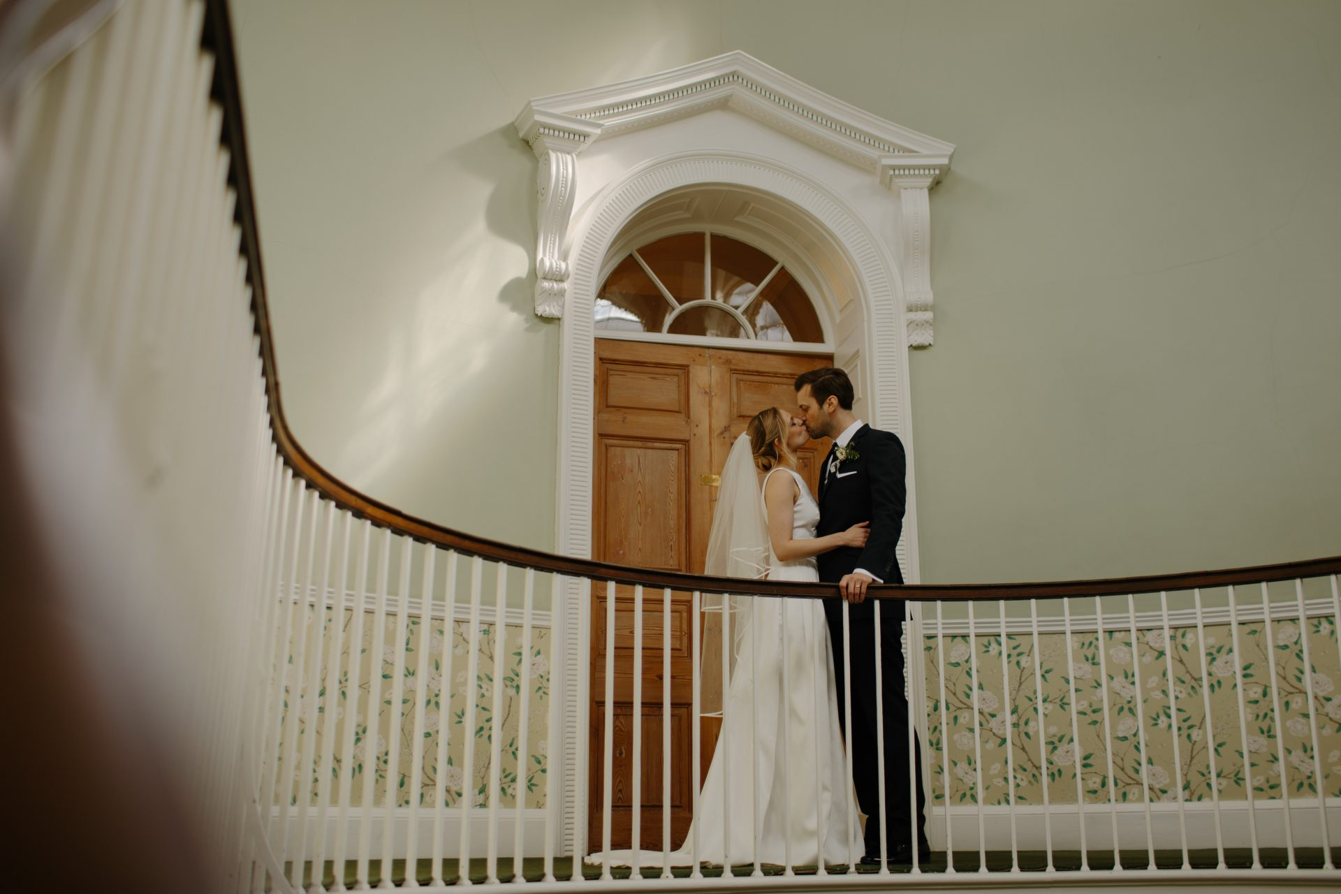 lucury wedding location