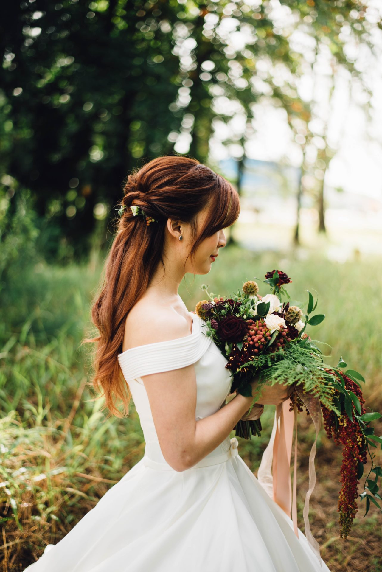 The 3 Fundamentals For Dream Wedding Locations