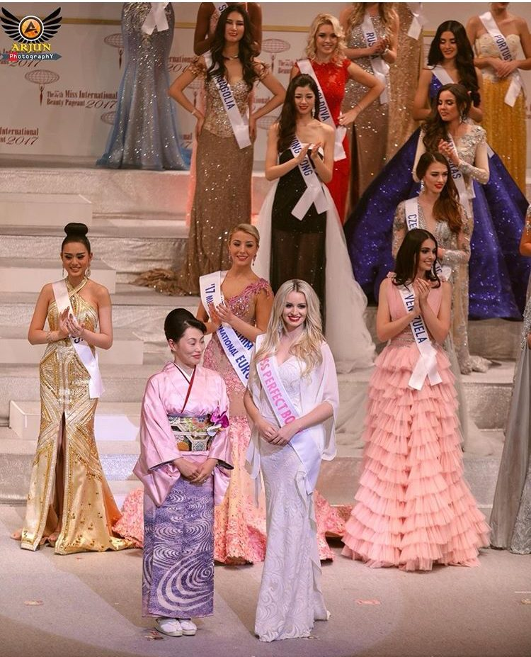 Miss International1