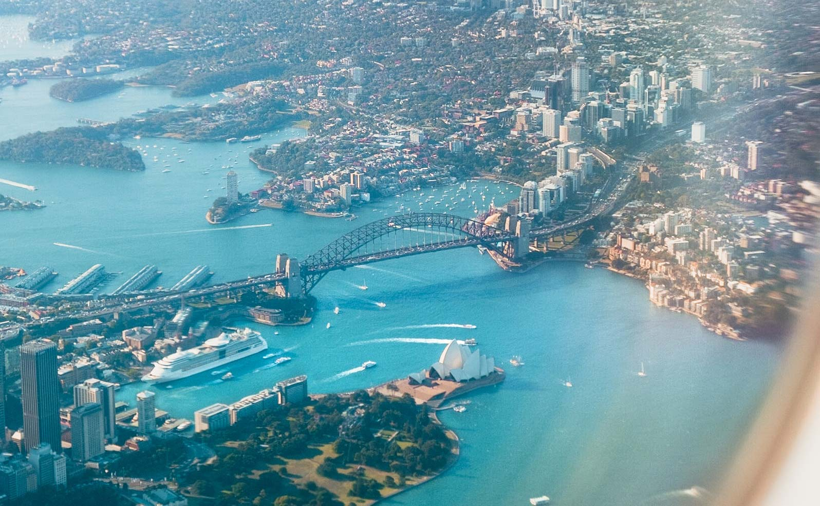 Australian Made – What does it actually mean?